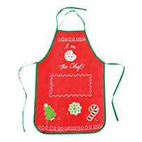 thanksgiving apron thanksgiving apron