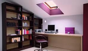 stores bureau stores d intérieur mobilier bureau