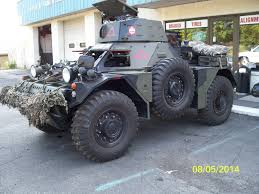 ultimate bug out vehicle urban survival cheap bug out vehicle vehicle ideas