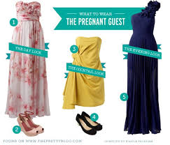 what to wear at wedding best 25 maternity wedding guest ideas on