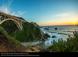California How To Travel For Free images Vacation travel sun a royalty free stock photo from photocase jpeg