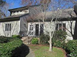 3 Bedroom Houses For Rent In Durham Nc by Dunbarton Real Estate 2 Homes For Sale In Dunbarton Durham Nc