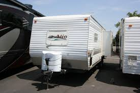 skyline aljo new and used rvs for sale