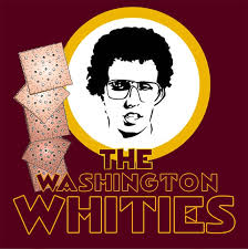 Funny Washington Redskins Memes - funny pictures 18 of the weird wild wacky team jimmy joe