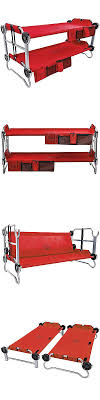 Bunk Bed Cots For Cing Disc O Bed Kid Bunk Cots The Best Bed Of 2018
