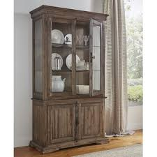 who buys china cabinets display cabinets china cabinets joss main