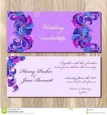 Printable Invitation Cards Astonishing Printable Invitation Card Stock 30 About Remodel