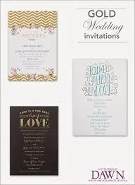 Wedding Invitations San Antonio 135 Best Wedding Stationery Images On Pinterest Wedding