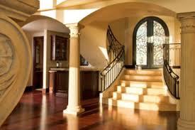 mediterranean home interior 5 mediterranean interior styles 20 mediterranean home office