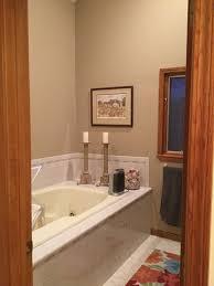 how to re design a master bathroom layout elz design
