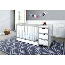 Affordable Convertible Cribs Convertible Crib Sets Holidaysale Club