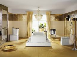 home interior makeovers and decoration ideas pictures small