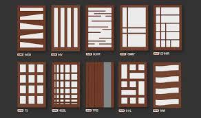 Exterior Doors Brisbane Timber Pivot Doors Custom Made By Duce Timber Windows Doors