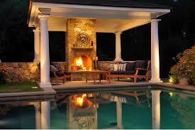 Pool Pergola Designs by Backyard Landscaping Design Ideas Amazing Near Swimming Pool