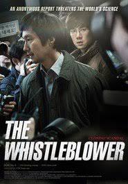 watch korean movies vodlocker watch latest movies free online