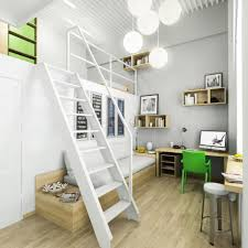 Small Mezzanine Bedroom by Nice Bedroom Room With Property Nfl Predictions Popular Now Citrus