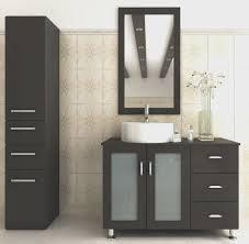 bathroom new discount bathroom sink popular home design