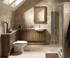 bathroom built in vanity units corner mirror for bathroom bath