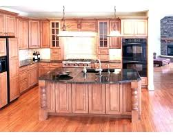 kitchen island without top kitchen island without top kitchen design with many windows and