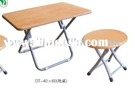 Mini Folding Table Mini Folding Table Mini Folding Table Manufacturers In Lulusoso