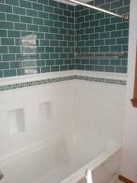 Green And Gray Bathroom Ideas - bathroom bathroom accessories hunter green color chart 2018