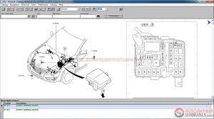 microcat kia 09 2017 full instruction auto repair manual forum