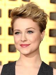 how to stye short off the face styles for haircuts haircuts pixie cuts hair styles round face hair cut short