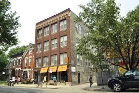 hostel urban holiday lofts chicago il booking com