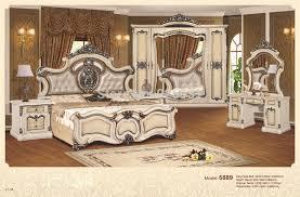 7 piece bedroom set king elegant luxury king bedroom sets cortina luxury king bed carved wood