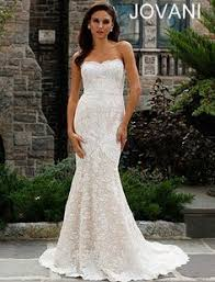 jovani wedding dresses jovani wedding dress www finditforweddings designer wedding