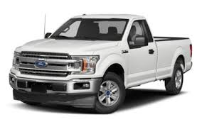 2018 ford f 150 deals prices incentives u0026 leases overview