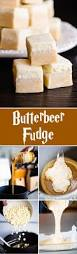 225 best potter themed parties and cakes images on pinterest