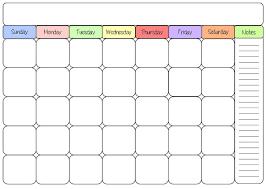 resume templates word free 2016 calendar free 2016 blank calendar templates many people look kind of