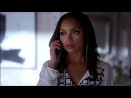 Hit The Floor Raquel - hit the floor season 3 episode 10 season finale recap