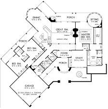 7 best floor plans images on pinterest home plans adobe homes