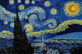 the most famous paintings 11 most famous pieces of museum art you need to cross off your nyc