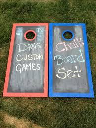 scoreboard score keeper full color