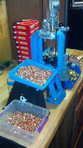 50 best reloading images on pinterest reloading bench reloading