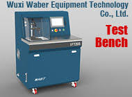 Auto Electrical Test Bench China Test Bench Test Bench Manufacturers Suppliers Made In
