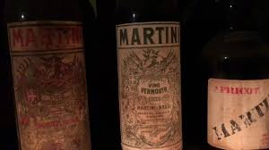 martini rossi dry vermouth martini rossi collection youtube