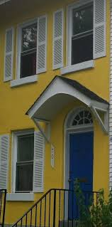 Uk Awnings Front Door Porch Canopy Uk Images Overhang Doors Awnings Ideas