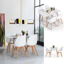 high quality dining room furniture aliexpress com buy aingoo unique fashion design and high quality