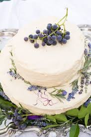 wedding cake pictures lavender wedding cakes lemon lavender wedding cake