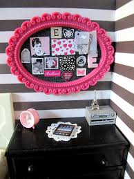 kids room pink girl room paint ideas girl room colors ideas kids room pink black parisian bedroom decor furniture paris bedroom decor bedroom picture paris bedroom
