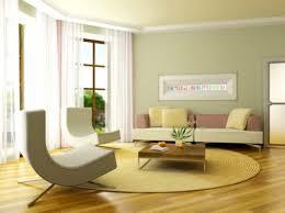 wohnzimmer moderne farben wohndesign ehrfürchtiges moderne dekoration farben wohnzimmer