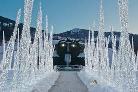 swarovski sede la magia dell inverno negli swarovski kristallwelten tirol