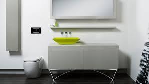 bathroom bathroom furniture bathroom vanities and brown wooden
