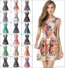 casual summer dresses womens casual summer dresses dresses