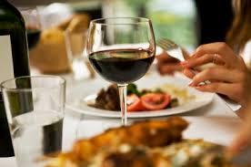 thanksgiving wine pairing dinners rosemont of virginia