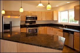 maple cabinet kitchen classy design ideas 12 myriad of stunning